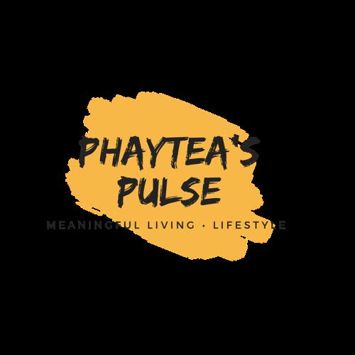 Phaytea's Pulse
