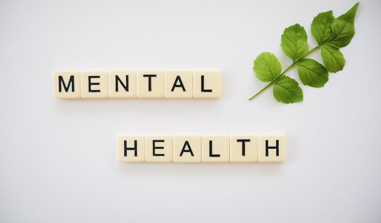 Protect your mental health Phaytea's Pulse